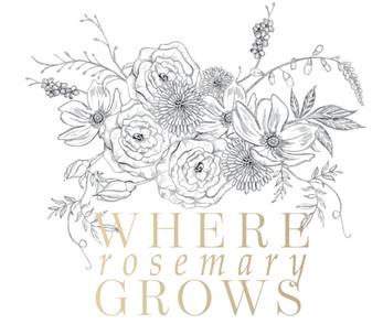 Where Rosemary Grows logo.jpg