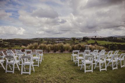 Carlton White Chairs.jpg