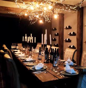 Cellar Dining 12.jpg