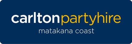CAHI_Matakana-Coast_logo_1.jpg