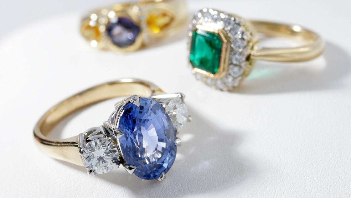 Matakana Country Park Jewellers