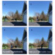 quick step extension ladder multi 1 pics