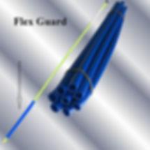 flex guard keyfit tools web page.jpg