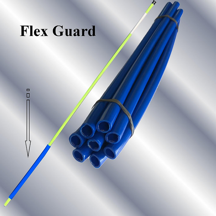flex guard keyfit tools web page.jpg