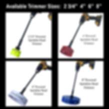 power trimmer all sizes.jpg