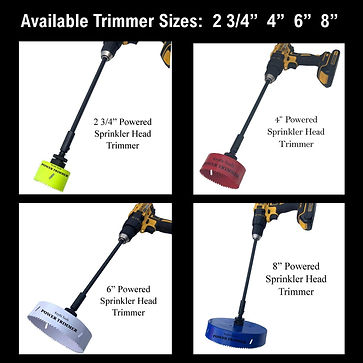 power trimmer all sizes.jpg
