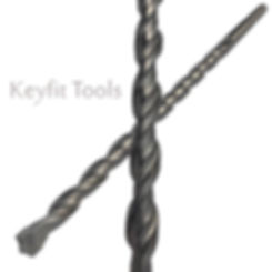 keyfit drill bit amazon pics 5 x 5 layou
