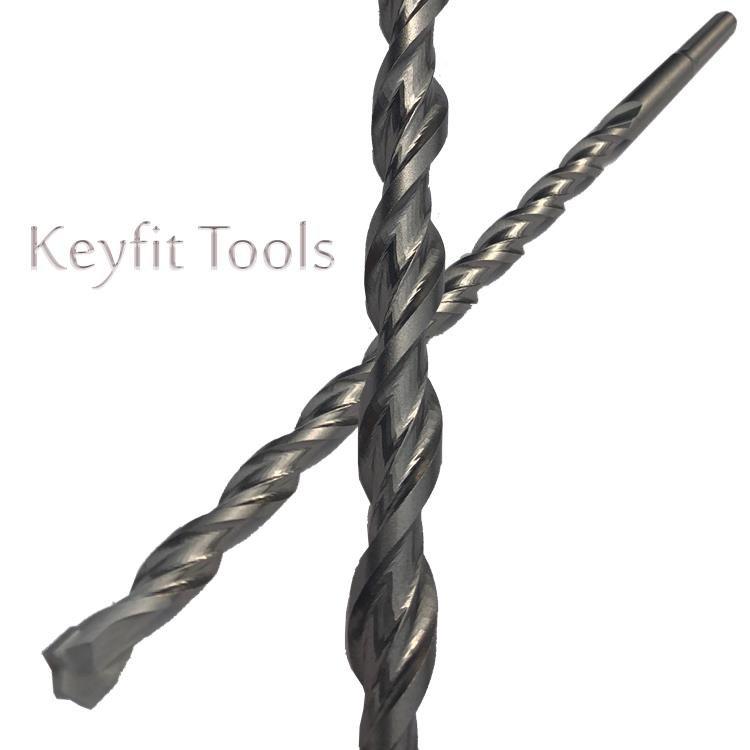 keyfit drill bit amazon pics 5 x 5 layou