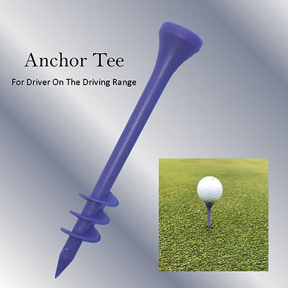 anchor tee 5x5 back ground web.jpg