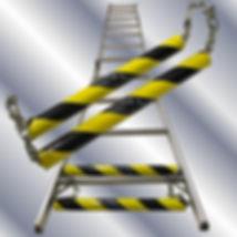 quick step ladder assist website.jpg