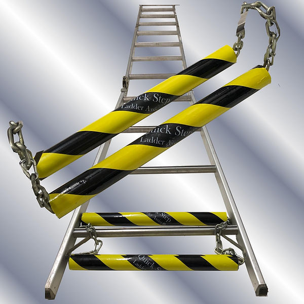 quick step ladder assist website.jpg