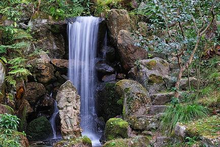 Japanese waterfall.jpg