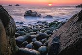 Cot Valley Sunset.jpg