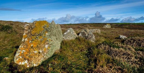 Cornish Moor.jpg