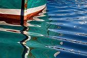 Boat Reflections 1.jpg