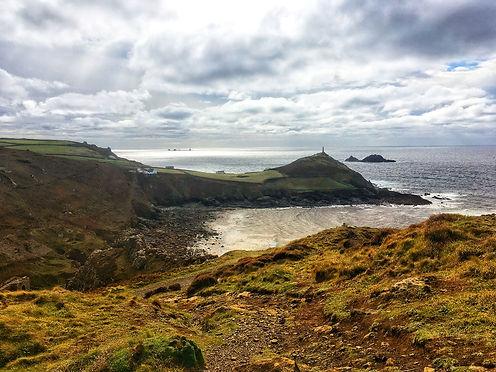 Cape Cornwall.jpg
