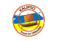 Tour%20to%20Ukraine%20ENG.png