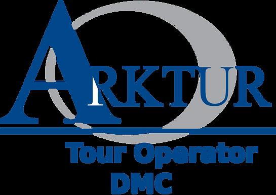 Arktur Touroperator & DMC