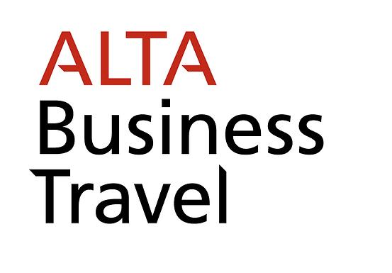 Alta Business Travel