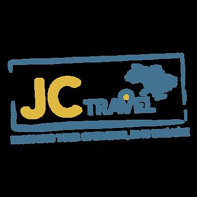 JC Travel Ukraine