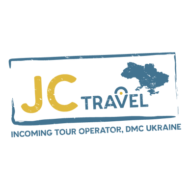 JC Travel Ukraine