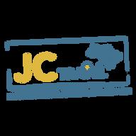 JC%20Travel%20Ukraine%20LOGO.png