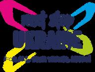 NSU_Logo.png