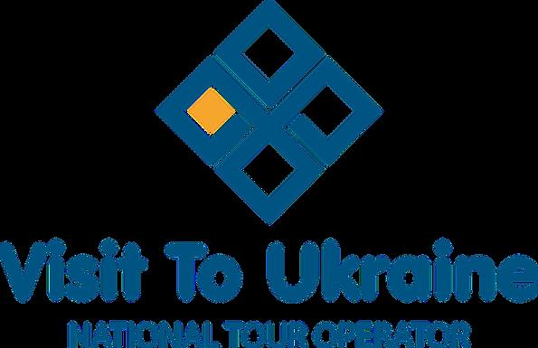 Visit to Ukraine