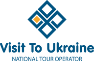logo_end_blue%20small.png