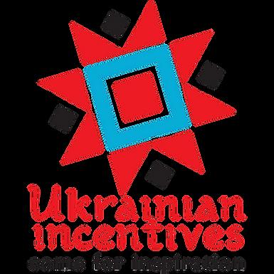 Ukrainian Incentives DMC
