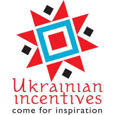 Ukrainian Incentives DMC