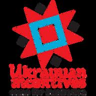 logo_Ukrainian%20Incentives_kvadrat_prozra.png