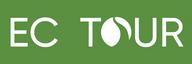 logo_EC_1_caps.png
