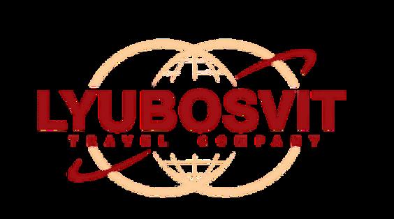 Lyubosvit