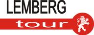 Logo%20Lemberg%20Tour%20PNG.png
