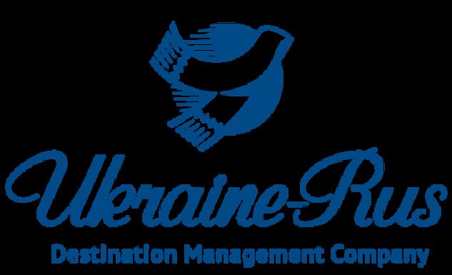 Ukraine-Rus DMC