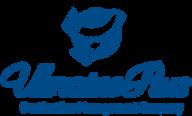 UR25_Logo_EN_Blue_V.png