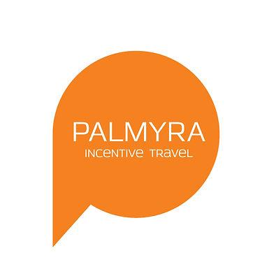 Palmira Travel Incentives