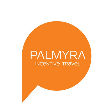 Palmira Travel Incentives