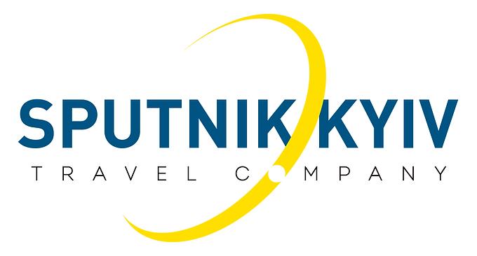 Sputnik Kyiv DMC