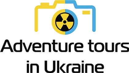 Adventure Tours in Ukraine