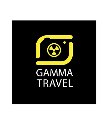 Gamma Travel