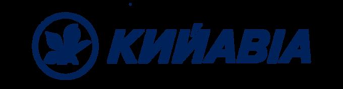 Kiy Avia