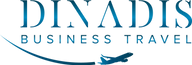 Dinadis_Logo_06.png