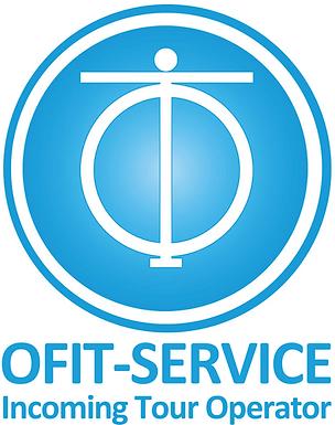 Ofit-service TourOperator