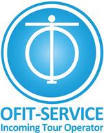 Logo-Ofit-service.png
