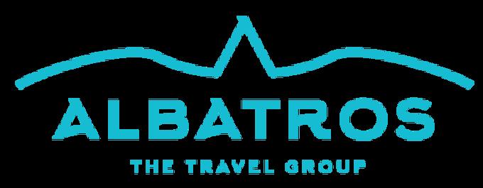 Albatros-Travel