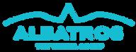 logo-alb-04-transparent_edited.png