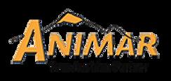 Animar-Ukraine
