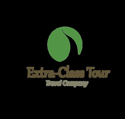 Extra Class Tour